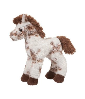 Big Country Toys Bud Bud Plush Horse