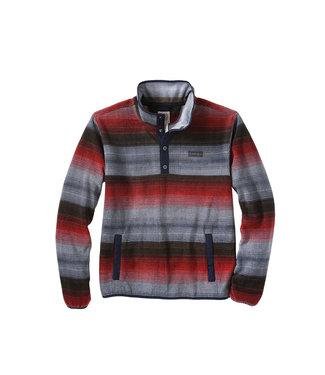 Cinch Boys Fleece Pullover MWK7590001