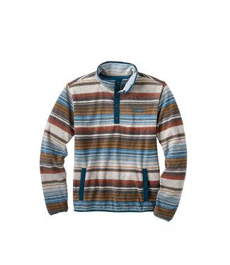 Cinch Boys Fleece Pullover MWK7590002