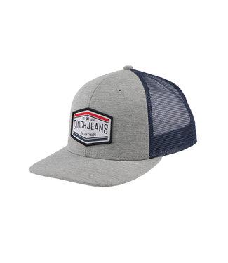 Cinch MCC0510002 Trucker Cap
