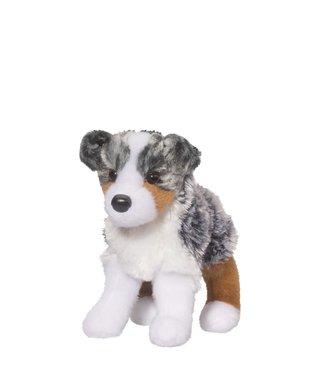 Big Country Toys Douglas Plush Shepherd