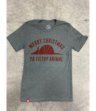 Tumbleweed TexStyles Filthy Animal Tee