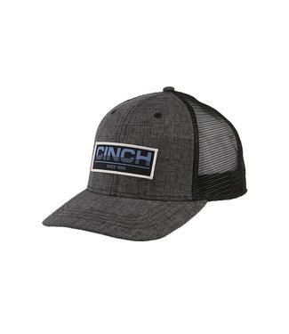 Cinch Cinch Cap MCC0510003