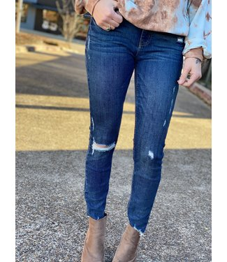 Diamond T Outfitters The Crave June Jean