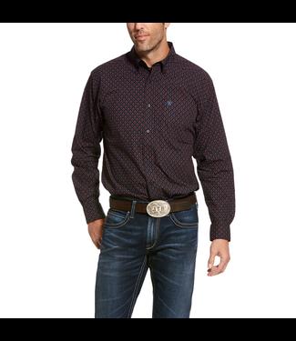 Ariat Intl Usen Shirt 10028306