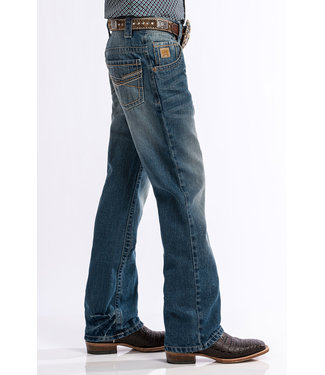 Cinch Boys Relaxed Fit Jean MB16642001