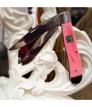 Twisted X XK7001 Knife