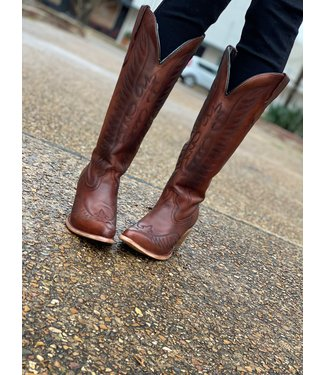 Corral Boot Co Corral E1570