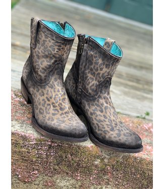 Corral Boot Co Corral C3627