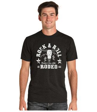 Panhandle Slim Tee Shirt P9-4414