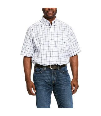 Ariat Intl Pro Nevada SS Shirt 10030963