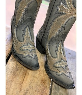 Corral Boot Co Corral C3651