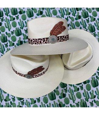 HATCO Heatseeker  Hat