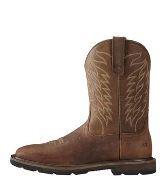 Ariat Intl Ariat Groundbreaker 10020059