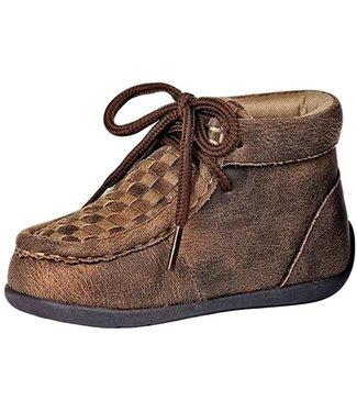M&F Western Carson Casual Shoe