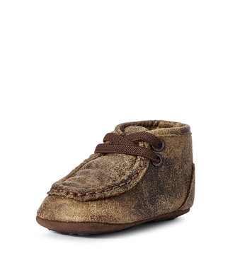 Ariat Intl Infant Lil' Stompers Memphis Spitfire 10031408