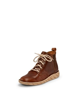 Tony Lama High Top Cowhide Moc TLC507