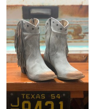 Corral Boot Co Corral Q0169