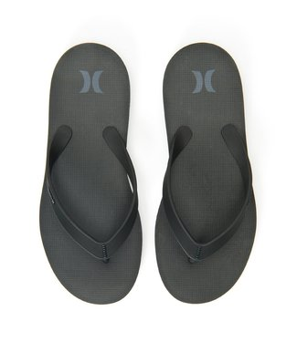 Hurley ONE AND ONLY SANDAL AR5506