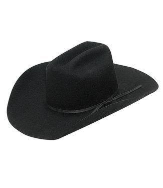 M&F Western Twister Kids Felt T7234001