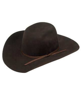 M&F Western Twister Kids Felt T7234447