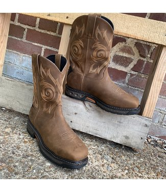 Georgia Boots Georgia GB00264