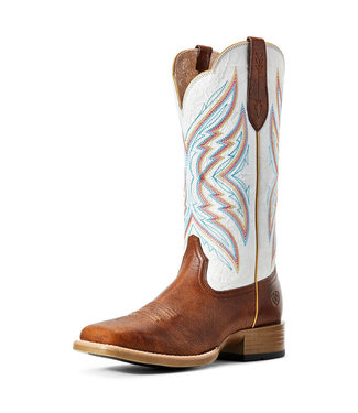 Ariat Intl The Pinnacle 10029685