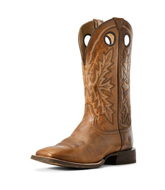 Ariat Intl Circuit Champ Nomad 10029625