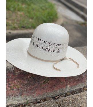 American Hat Co The Reno 6800-S
