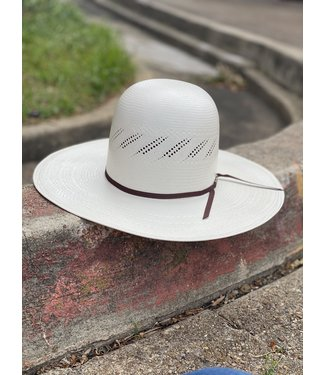 American Hat Co The Oden 7900-S