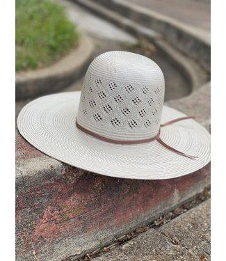American Hat Co The Uvalde 7800-S