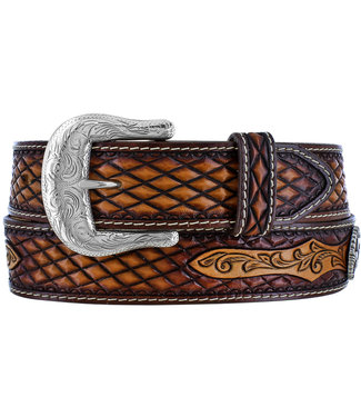 Decatur Diamond Belt