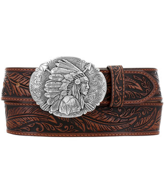 Ol' Chief Belt