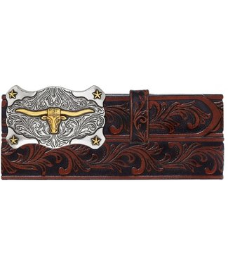 Little Texas Belt