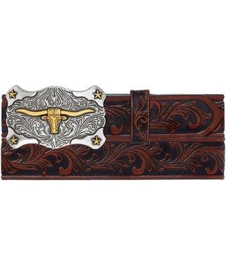 Little Texas Belt