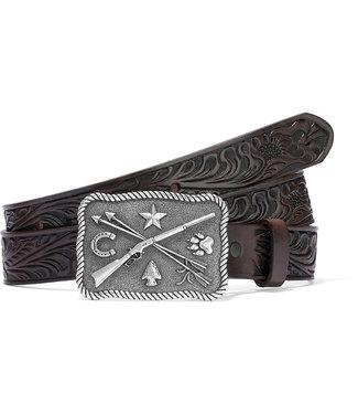 Cowboys & Indians C60238