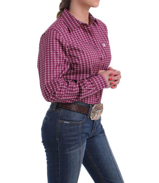 cinch Womens Arena MSW9164125