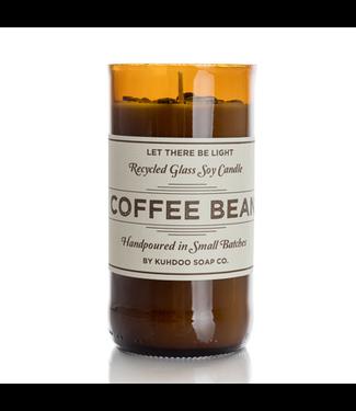 Faire Coffee Bean Candle