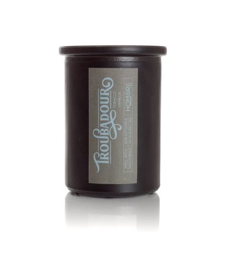Faire Hombre By Kuhdoo Troubadour Candle