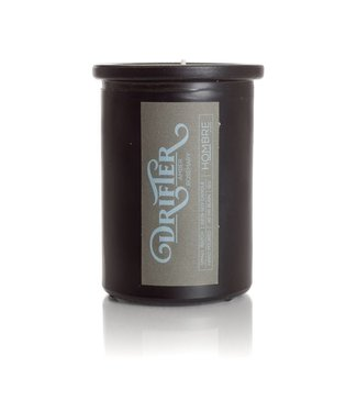 Faire Hombre By Kuhdoo Drifter Candle