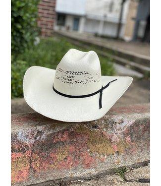 Rodeo King Rodeo King Bangora