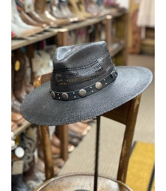 HATCO Sure Shot Hat