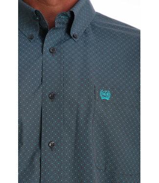 Cinch Cinch Classic Short Sleeve MTW1111340