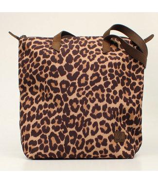 Ariat Intl Ariat Leopard Tote