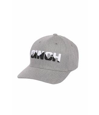 Cinch Mens Flexfit Cap MCC0627757
