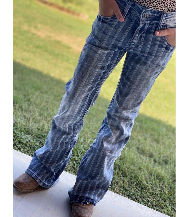 Panhandle Slim Girls Trouser G5F6148