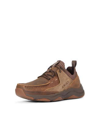 Ariat Intl Country Mile Bomber 10034019