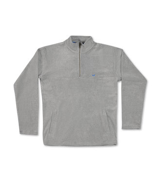 Southern Marsh SM-OCTP-MGY Pullover