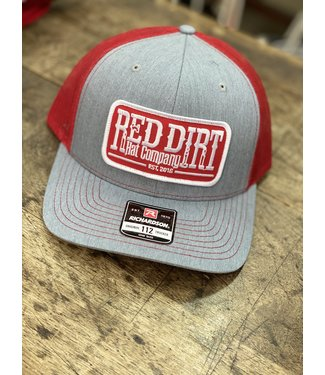 Red Dirt Hat Co RDHC157