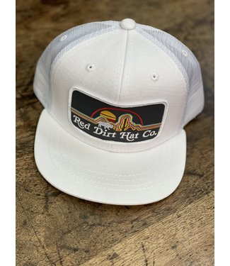 Red Dirt Hat Co Youth RDHCY-18